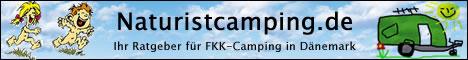 Naturistcamping.net - Ratgeber für FKK-Camping in Dänemark